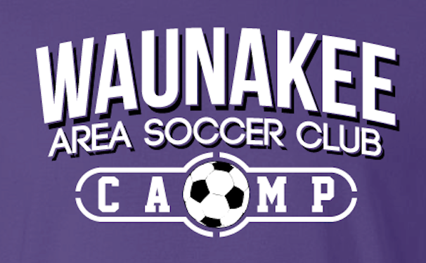 WASC Camps